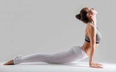 Gli esercizi che ti possono aiutare