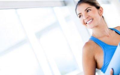 Attività sportiva e disturbi al colloe alla schiena