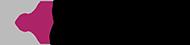 Kalanit 3